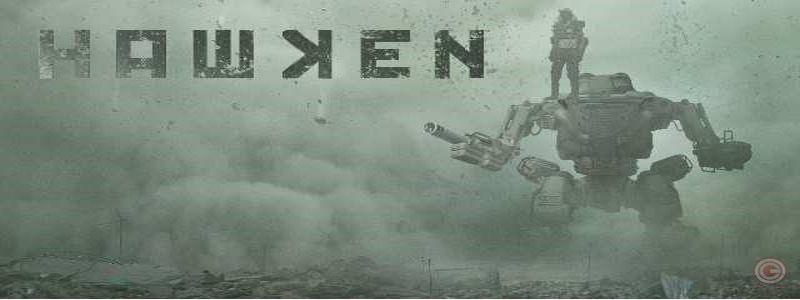 Hawken-logo640