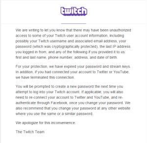 twitch_mail