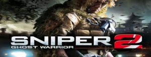 Game-Sniper-Ghost-Warrior-2