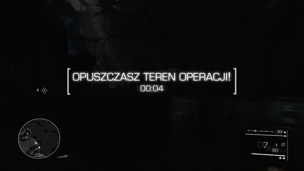 SniperGhostWarrior2 2016-01-18 19-50-17-255