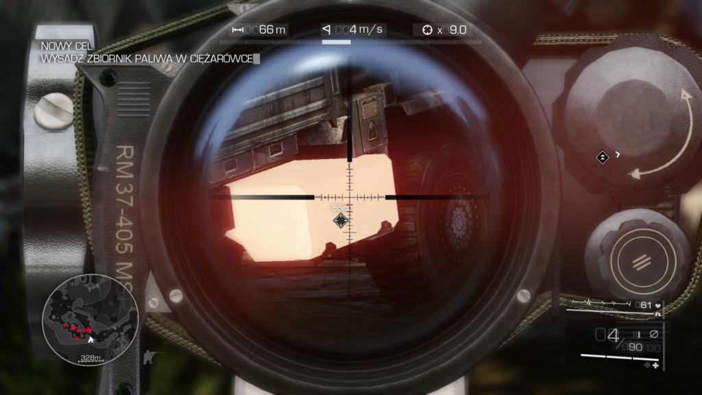 SniperGhostWarrior2 2016-01-18 20-39-31-701