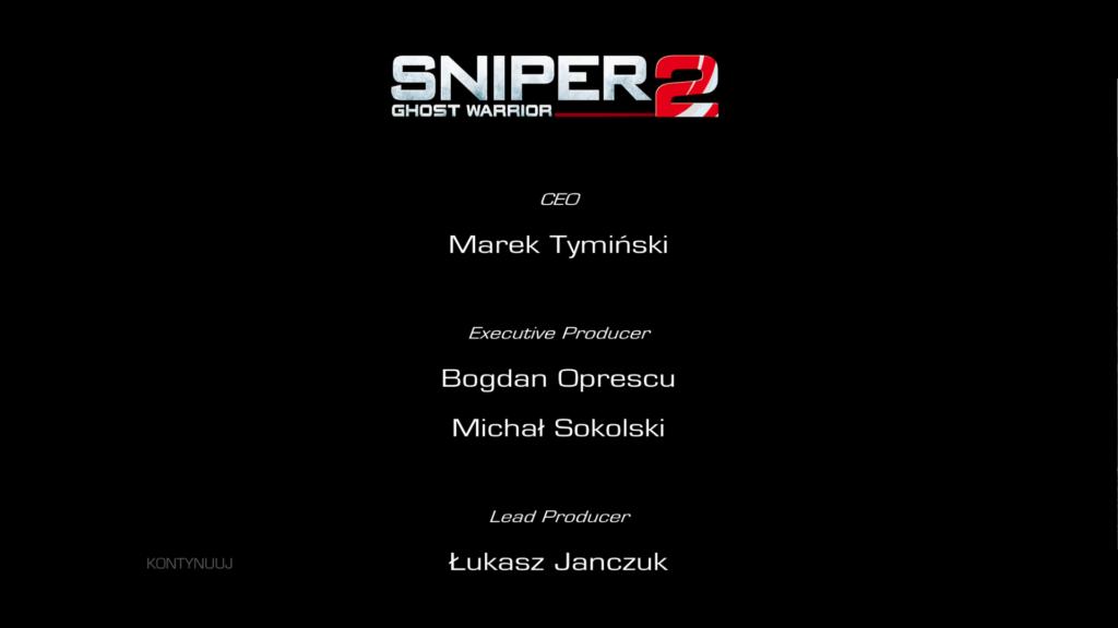 SniperGhostWarrior2 2016-01-23 22-08-45-970