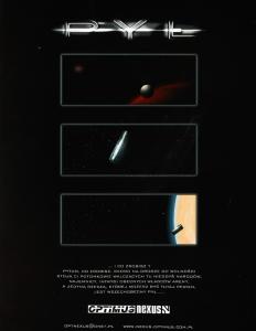 pyl-poster