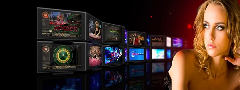 Gry-hazardowe-online