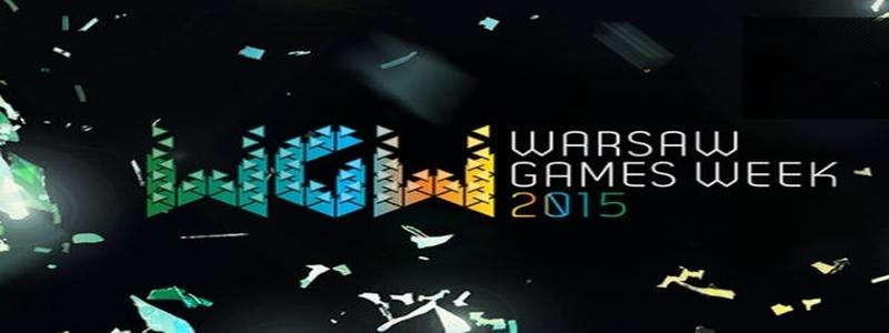 wgw2016