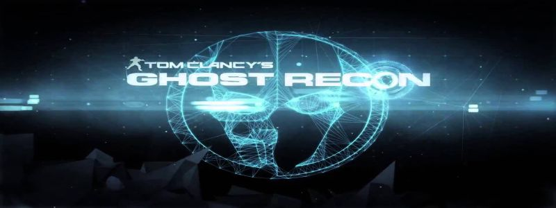 Ghost_Recon