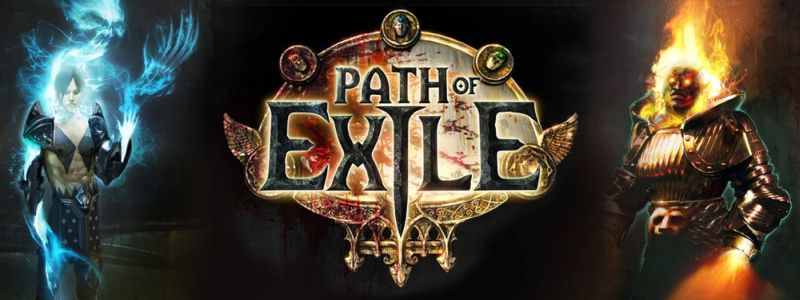 Path-of-exile-banner