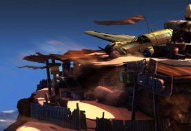 Wasteland 2 - coraz bliżej
