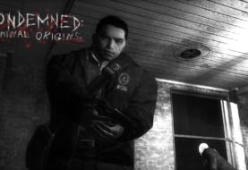 Condemned: Criminal Origins - recenzja