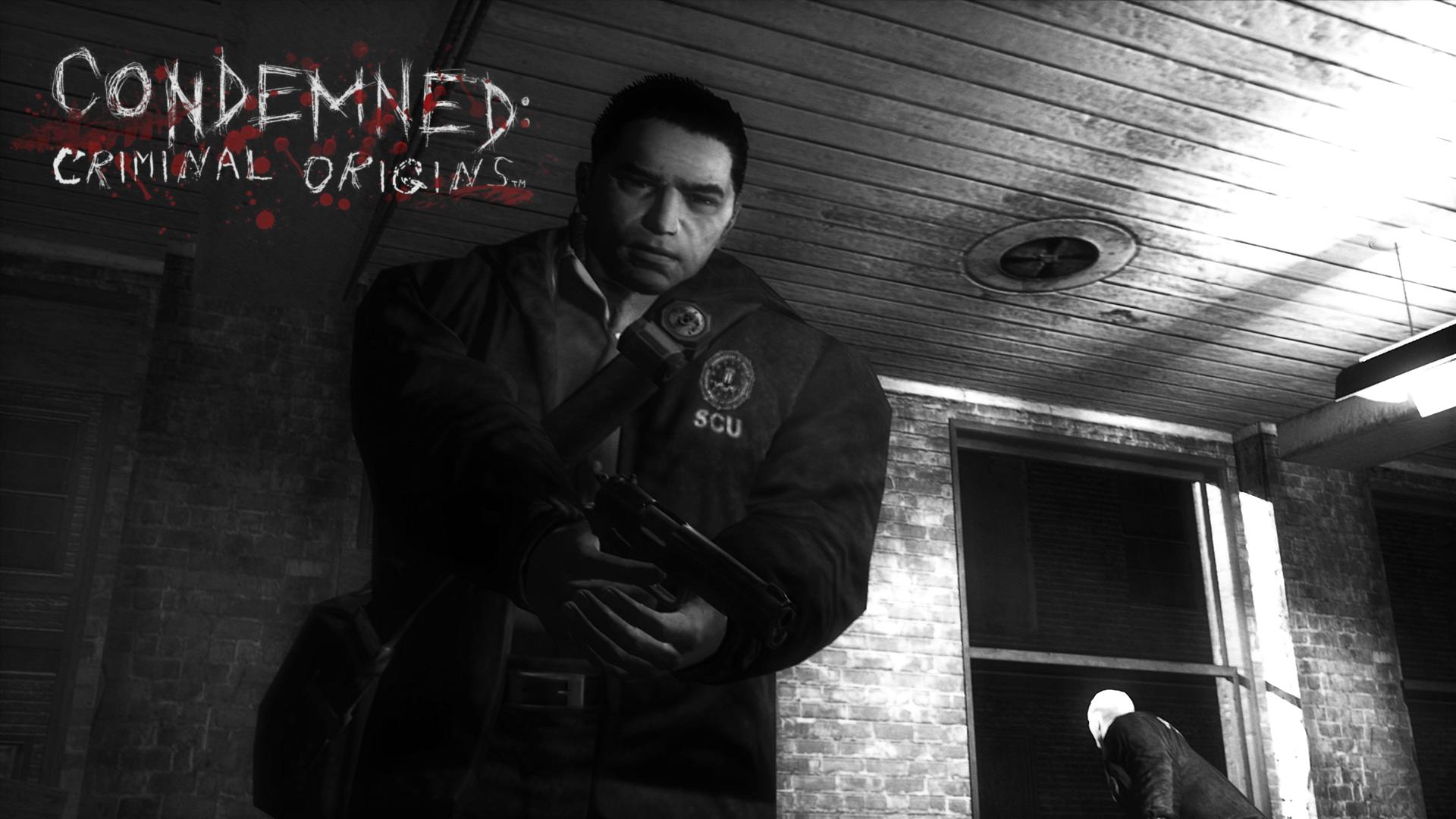 Photo of Condemned: Criminal Origins – recenzja