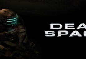 Pierwsza część Dead Space do zgarnięcia za free na Origin