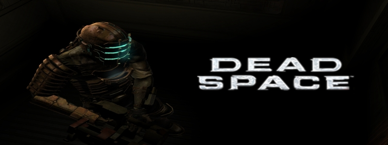 Photo of Pierwsza część Dead Space do zgarnięcia za free na Origin