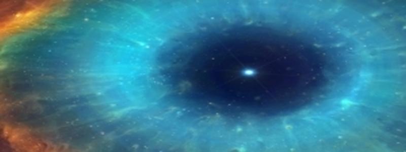 Photo of Kosmiczna Podróż