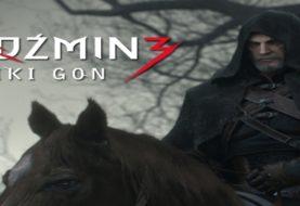 Wiedźmin 3: Dziki Gon - list otwarty i data premiery