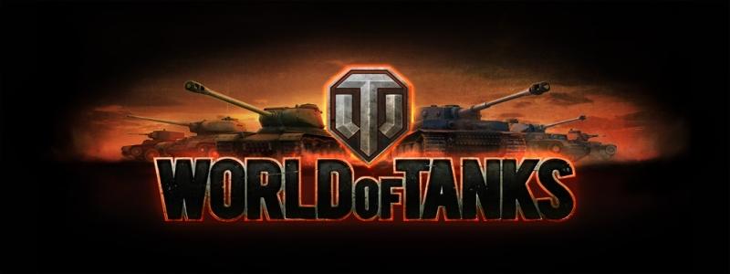 Photo of Finał mistrzostw World of Tanks w Złotych Tarasach w Warszawie
