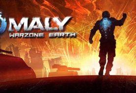 Anomaly: Warzone Earth do pobrania za darmo