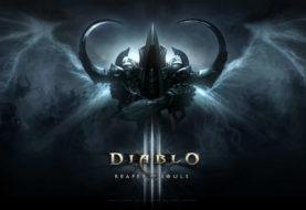 Spotkanie z dawna oczekiwane - Reaper of Souls - recenzja