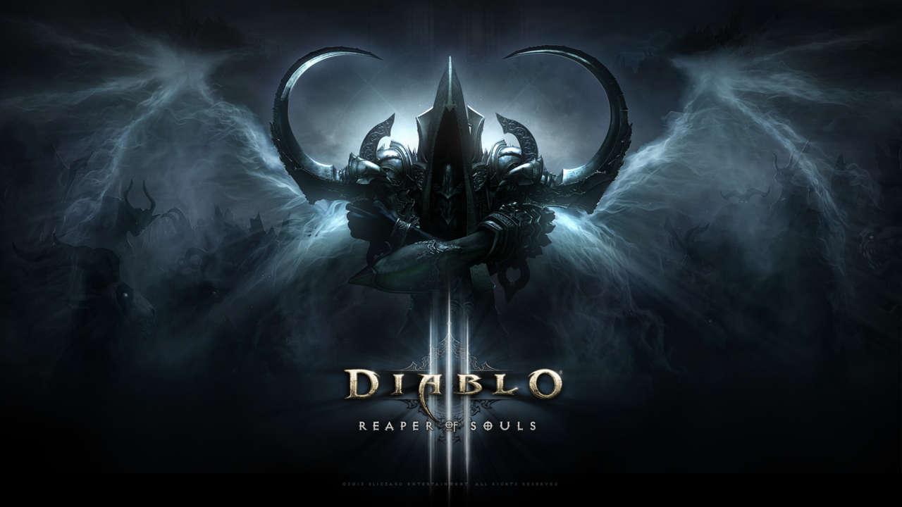 Photo of Z aparatem wśród graczy – Diablo 3: Reaper of Souls – wrażenia z nocnej premiery