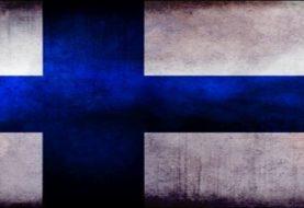 Mało znane, mało grane: Finlandia