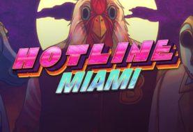 Hotline Miami - Masakra w klimacie lat '80 - recenzja