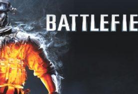 Trzy razy więcej emocji za zero zeta - Battlefield 3 za free