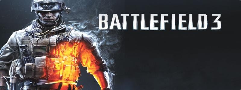 Photo of Trzy razy więcej emocji za zero zeta – Battlefield 3 za free