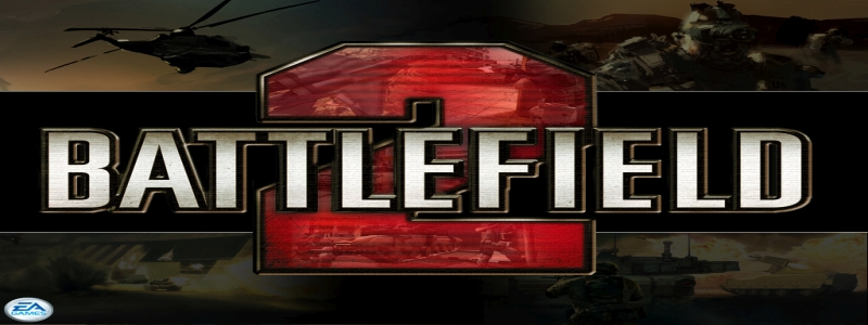 Photo of Battlefield 2 a GameSpy # aktualizacja