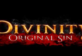 Divinity: Grzech Pierworodny - darmowe DLC