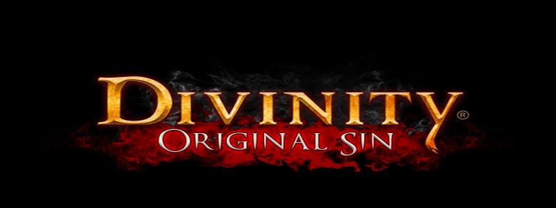 Photo of Divinity: Original Sin premiera 18 lipca