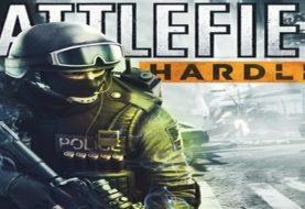 Battlefield Hardline - 6 minut rozgrywki