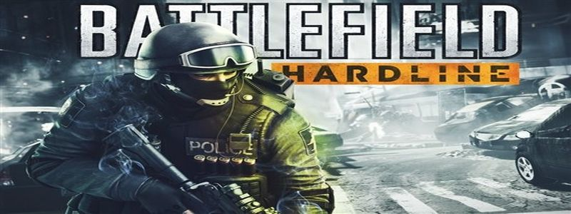 Photo of Battlefield Hardline – 6 minut rozgrywki