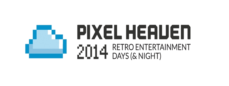 Photo of Pixel Heaven 2014 | Goście