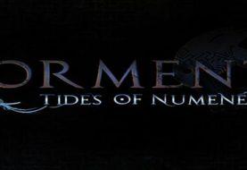 Torment: Tides Of Numenera z przybliżoną datą premiery