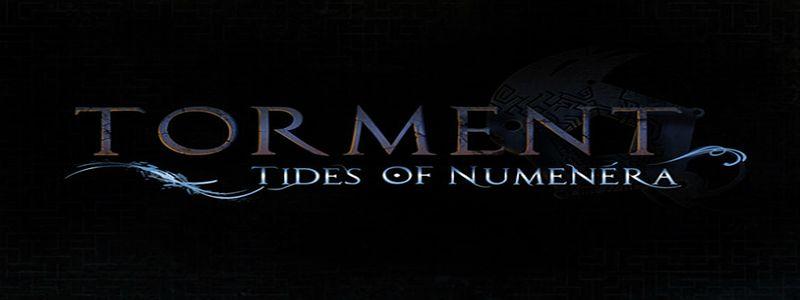 Photo of Torment: Tides Of Numenera z przybliżoną datą premiery