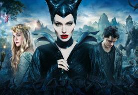 Czarownica (Maleficent) - recenzja