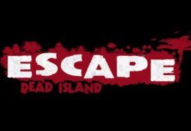 Dead Island x3 ale nie od Techlandu