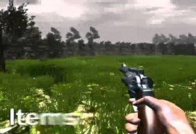 Przebój lata - Grass Simulator 2014