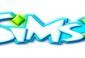 Sims 2 ze wszystkimi dodatkami za free