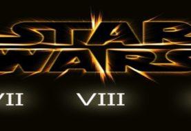 Nowe Gwiezdne Wojny i Expanded Universe ver 2.0