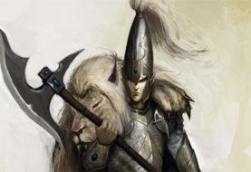 Nena (mini-opowiadanie ze świata Warhammera)