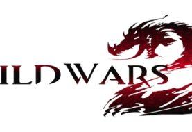 Darmowy tydzień z Guild Wars 2