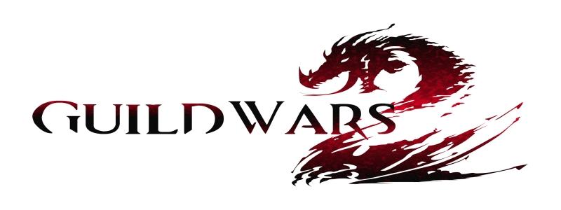 Photo of Darmowy tydzień z Guild Wars 2