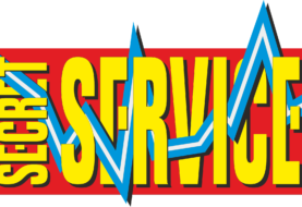 Secret Service - recenzja