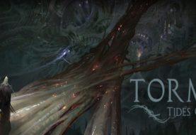 Torment: Tides of Numera - pierwsze konkrety
