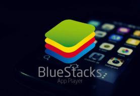 BlueStacks - gry i aplikacje dla Androida na naszym PC