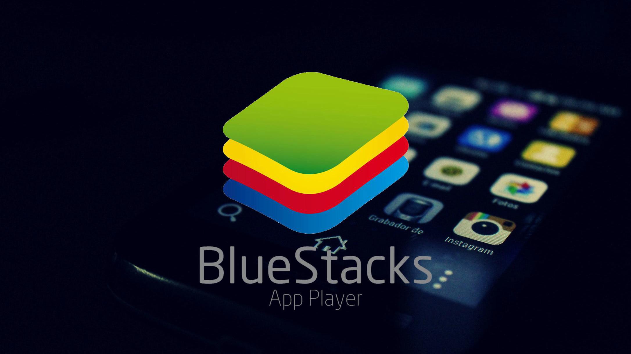 Photo of BlueStacks – gry i aplikacje dla Androida na naszym PC