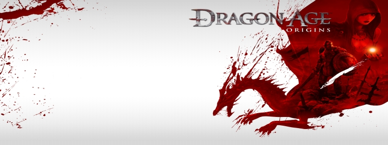 Photo of Dragon Age: Origins do pobrania za darmo