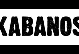 Kabanos - zespół taki sam jak żaden