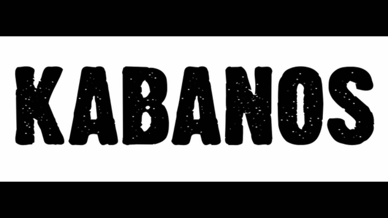 Photo of Kabanos – zespół taki sam jak żaden