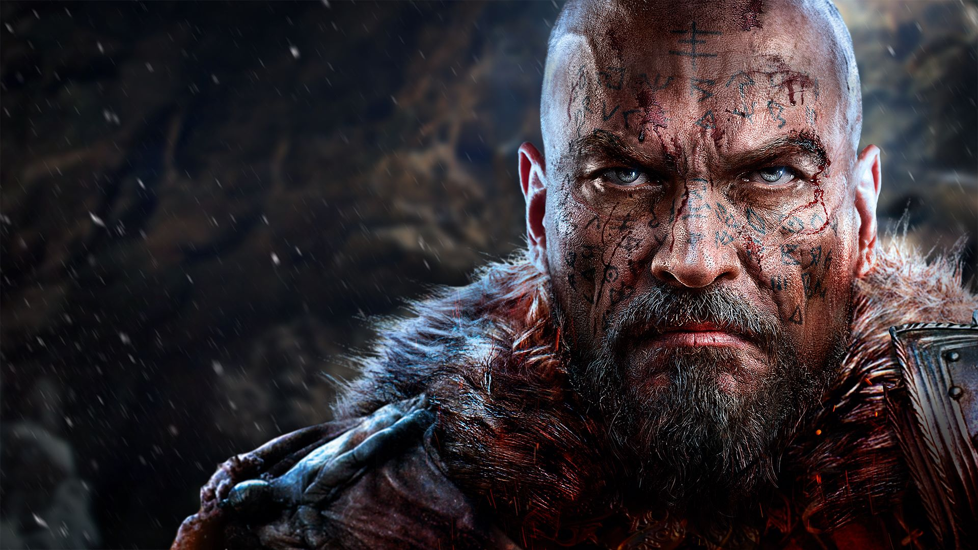 Photo of Lords of the Fallen – recenzja